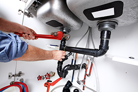 plumber subiaco